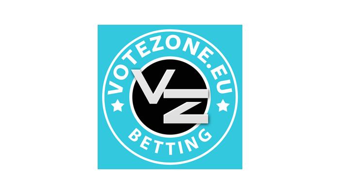 https://votezone.eu/wp-content/uploads/2020/06/votezone-betting-700x400-1.png