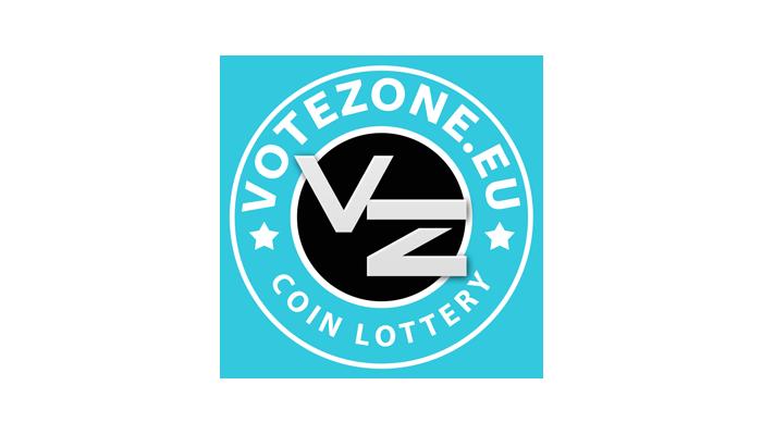 https://votezone.eu/wp-content/uploads/2020/06/votezone-coin-lottery-700x400-1.png