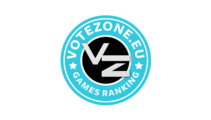 https://votezone.eu/wp-content/uploads/2020/06/votezone-games-ranking-700x400-1.png