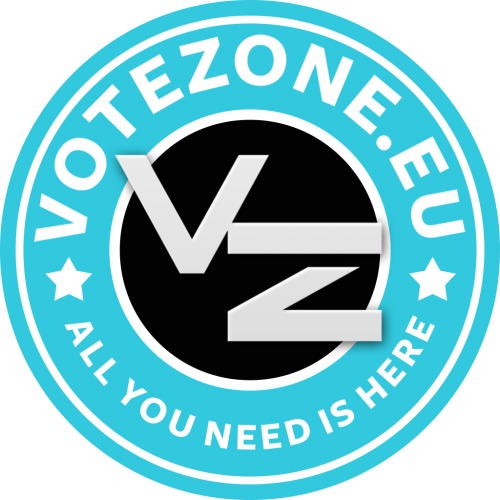 VoteZone