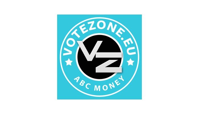 https://votezone.eu/wp-content/uploads/2020/10/votezone-abcmoney-700x400-1.png