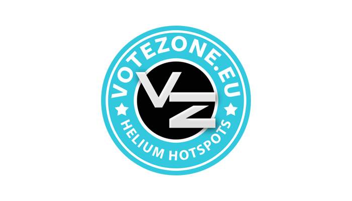 https://votezone.eu/wp-content/uploads/2020/10/votezone-helium-700x400-1.png