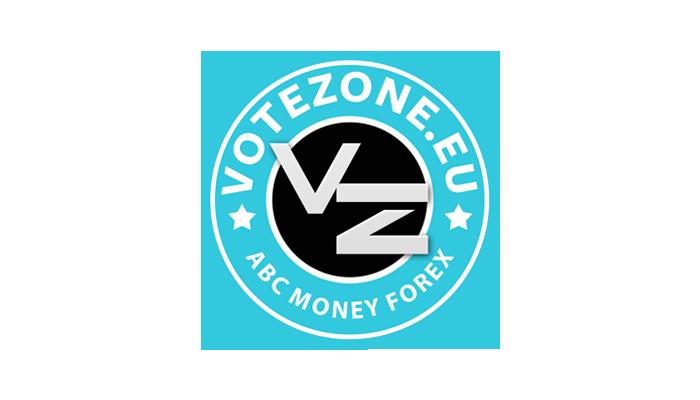 https://votezone.eu/wp-content/uploads/2021/05/votezone-abcmoneyforex-700x400-1.png