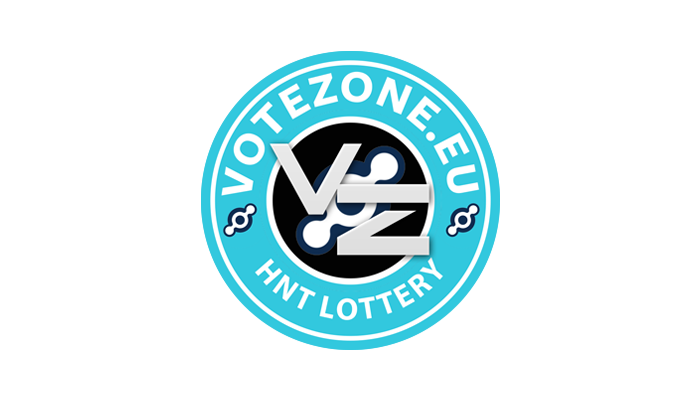 https://votezone.eu/wp-content/uploads/2021/05/votezone-hntlottery-700x400-1.png